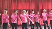 2008-03杭州艺术学校