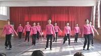 2008-02杭州艺术学校