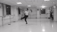 古典成品舞《牡丹亭》_孙科舞蹈_高清