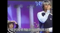 【金钟国】唱其他歌手的歌 第二弹
