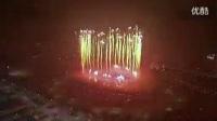 我在2008年北京奥运会开幕式(完整剪辑版)_高清_标清截了一段小视频