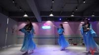 成都ELK米鹿舞蹈工作室 民族舞中国舞 【维族舞】