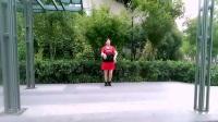 灌南龙沟燕子广场舞(桃花妹妹等你来--)705291--442--4---1--0--null---1--1---1--84