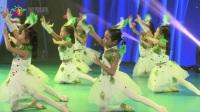 001、舞蹈《晓雀》星耀杯舞蹈展评2018年6月