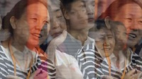 大榆树金丰道德讲堂第十二届传统文化花絮