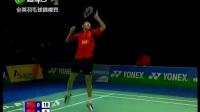 我在2008全英赛决赛林丹vs陈金.avi截取了一段小视频