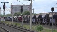 德國・德國鐵路 2018.7.19
