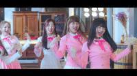 SATURDAY - MMook JJi BBa (1080p)