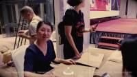 【娅茜·ASDET——创诚系统 】 2018.7.21~7.22 上海招商现场回顾