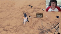 你见过这么硬核的生存游戏吗? |Survisland