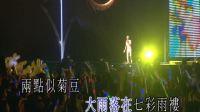 刘德华-2008中国上海巡回演唱会《开心的马骝》