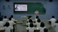 8.清兵卫与葫芦_张曲(语文版九年级语文上学期)