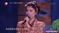 吴昕现场表演劈叉 杨丞琳被惊呆 新舞林大会 180729