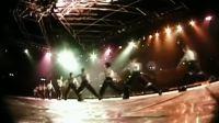 张国荣跨越1997演唱会 现场版-张国荣