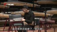 2018.07.25 袁莎筝与诗广州音乐会广东卫视报道+花絮