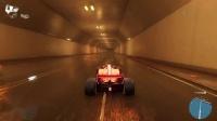 飙酷车神2Thecrew2极限系列赛第五场【六月雪视频工作室hychen
