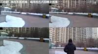 【小屰】-斗鱼-科技美学中国_201807240505045569