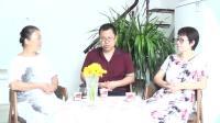 《中高考生家长的深度焦虑根源》张晋岗7.27心理节目