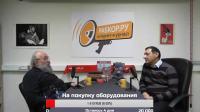 Вассерман и Б. Кагарлицкий о скандинавском социализме