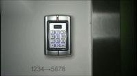 BC-2000 操作视频 (英文)