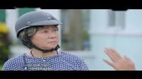 越南微电影:Gạo Nếp Gạo Tẻ - Tập 44