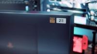 PS4 Pro 5亿台限量版开箱视频