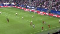 8月16日足球友谊赛汉堡vs拜仁全场(sport1)