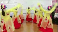 爱剪辑-舞蹈3