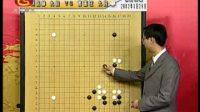 LG杯世界棋王赛决赛第4局-刘昌赫_曹薰铉