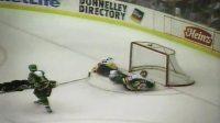 【粤语版】冰球/冰上曲棍球101(Hockey 101)NHL国家冰球联盟NHL史上最伟大的球员视频 加拿大OMNI多元文化电视台