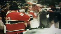 【粤语版】冰球/冰上曲棍球101(Hockey 101)NHL国家冰球联盟历来最伟大的冰球队视频 加拿大OMNI多元文化电视台