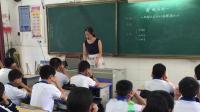 12星座在做老师后想教什么? 有艺术细胞的水瓶座当然是教美术啦!