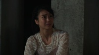 【DSF】[假面骑士Build] [48][向着爱与和平的世界]