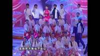 【新民歌天后】祖海的十届春晚路
