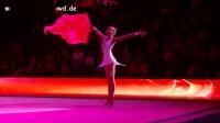 Gala Show-WCC Minsk 2018