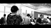 好妹妹乐队X裘海正《爱我的人和我爱的人》MV