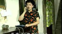 都市凡人系列剧《阿木林》04-《飞来的玫瑰》