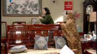20090221:老虎变病猫(下)