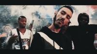 【沙皇】法国饶舌大牌Canardo Ft.Tieck ,Diaz,Salim最新说唱Everyday(2018)