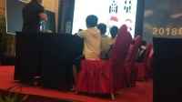 作文优质课观摩《商量》名师何捷-课堂实录第四届全国小语名家