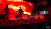 北京击鼓传媒有限公司  鼓乐表演 承接各类演出