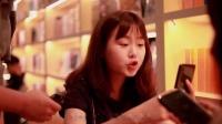 【街访】中国苹果用户是怎么看待国产高端旗舰手机?