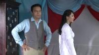 越南微电影:Phận Làm Dâu - Tập 19
