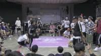 【2018山东大聚会】成人组复赛第一轮07