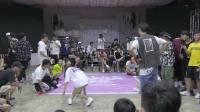【2018山东大聚会】成人组复赛第一轮09