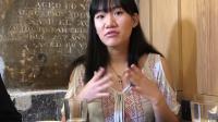 scopers兩個台灣女生在英國的創業故事