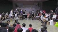 【2018山东大聚会】儿童复赛第一轮06