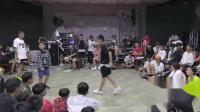 【2018山东大聚会】儿童复赛第一轮07
