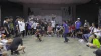 【2018山东大聚会】成人组复赛第二轮06