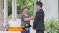 越南微电影:Gạo Nếp Gạo Tẻ - Tập 49
